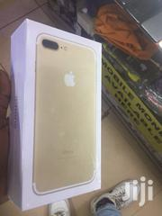 New Apple iPhone 7 Plus 128 GB Gold | Mobile Phones for sale in Central Region, Kampala