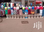 Vintage Boutique | Clothing for sale in Central Region, Kampala