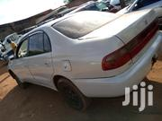 Toyota 1000 1995 White | Cars for sale in Central Region, Kampala