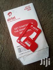 Airtel Agent Line | Legal Services for sale in Eastern Region, Katakwi