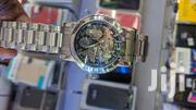 Rolex Mechanical Watch | Watches for sale in Central Region, Kampala