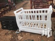 Readily Available Baby Crib | Children's Furniture for sale in Central Region, Kampala