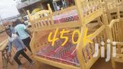 An Offer For Baby's Bed Offer For Two Day Only | Furniture for sale in Central Region, Kampala