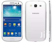 Galaxy S3 | Mobile Phones for sale in Central Region, Kampala