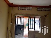 New Single Room House For Rent | Houses & Apartments For Rent for sale in Central Region, Kampala