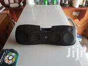 Logitech Rechargeable Speakers   Audio & Music Equipment for sale in Central Region, Kampala