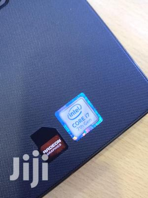Laptop Dell Inspiron 15 3000 4GB Intel Core i7 HDD 1T