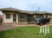 Najjera Buwate   Houses & Apartments For Rent for sale in Central Region, Kampala