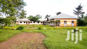 Secondary School At Buwenge Jinja For Sale | Commercial Property For Sale for sale in Eastern Region, Jinja