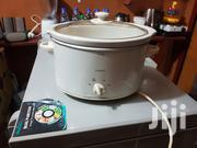 Slow Cooker | Kitchen Appliances for sale in Central Region, Kampala