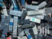 Brand New Remote Controls | Accessories & Supplies for Electronics for sale in Central Region, Kampala