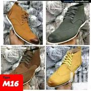 Az Brand New Lacoste Shoes Mens | Clothing for sale in Central Region, Kampala