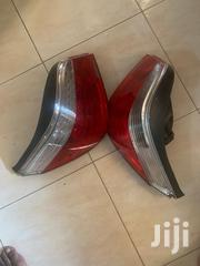 BMW 5 Series E60 Tail Lights | Vehicle Parts & Accessories for sale in Central Region, Kampala