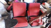 Waiting Chairs | Furniture for sale in Central Region, Kampala