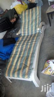 Beach Chairs 2pc at 300k | Furniture for sale in Central Region, Kampala