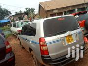 Toyota Probox 1998 Silver   Cars for sale in Central Region, Kampala