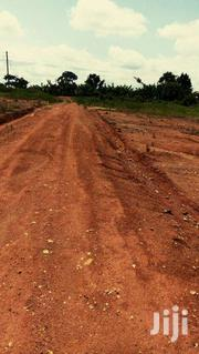Sonde-commercial Plots At 40M | Land & Plots For Sale for sale in Central Region, Mukono
