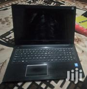 Laptop Lenovo IdeaPad 100 4GB Intel Core i3 HDD 500GB | Laptops & Computers for sale in Central Region, Kampala