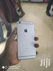 Apple iPhone 6 Plus 64 GB Silver | Mobile Phones for sale in Central Region, Kampala