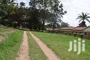 SCHOOL FOR SALE IN MBARARA TOWN | Houses & Apartments For Sale for sale in Central Region, Kampala