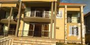 Kira Six Bedroom House For Sale | Houses & Apartments For Sale for sale in Central Region, Kampala