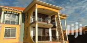 Six Bedroom House In Kira For Sale | Houses & Apartments For Sale for sale in Central Region, Kampala