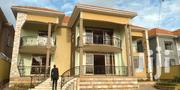 Najjera Shade House for Sale With Ready Land Title | Houses & Apartments For Sale for sale in Central Region, Kampala