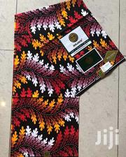 Bitengi For Sale In Any Typr You Want | Clothing for sale in Central Region, Kampala