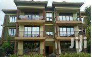 Nsambya Modern Two Bedroom Apartment For Rent | Houses & Apartments For Rent for sale in Central Region, Kampala