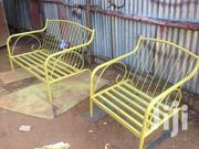 Chairs Set | Furniture for sale in Central Region, Kampala