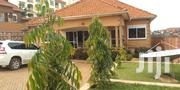 Nalya Estate House for Sale With Four Bedrooms | Houses & Apartments For Sale for sale in Central Region, Kampala