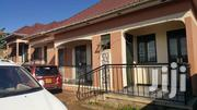 Five Rental Apartments for Sale in Matuga With Ready Land Title | Houses & Apartments For Sale for sale in Central Region, Kampala