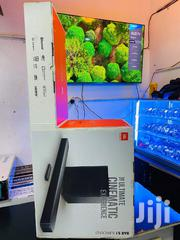 Brand New Jbl Bar 5.1 4k Wireless Sound Bars | Audio & Music Equipment for sale in Central Region, Kampala