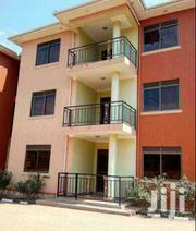 Bukoto Three Bedroom Apartment For Rent | Houses & Apartments For Rent for sale in Central Region, Kampala