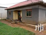 Two Bedroom House At Lugala In Rubaga Division For Sale | Houses & Apartments For Sale for sale in Central Region, Kampala