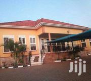 Ntinda Three Bedroom Standalone House For Rent | Houses & Apartments For Rent for sale in Central Region, Kampala