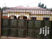 House For Sell At Nansana Very Nice And Clear | Houses & Apartments For Sale for sale in Central Region, Wakiso