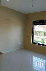 Single Rooms for Rent in Mutundwe | Houses & Apartments For Rent for sale in Central Region, Kampala