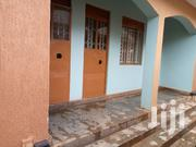House for Sell at Nansana Very Nice | Houses & Apartments For Sale for sale in Central Region, Wakiso