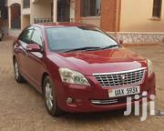 Toyota Premio 2009 | Cars for sale in Central Region, Kampala