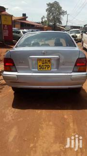 Toyota Corsa | Cars for sale in Central Region, Kampala