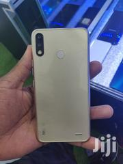 New Tecno Spark 3 Pro 32 GB Gold | Mobile Phones for sale in Central Region, Kampala