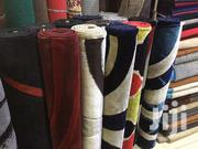 Faisal Carpets   Home Appliances for sale in Central Region, Kampala