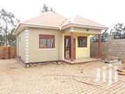 House for Rent in Kyanja::2bedrooms,2bathrooms Security Tight | Houses & Apartments For Rent for sale in Central Region, Kampala