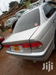 Nissan Sunny 2003 Silver | Cars for sale in Central Region, Kampala