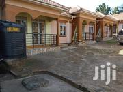 Alluring 2beds/2baths In Kira | Houses & Apartments For Rent for sale in Central Region, Kampala