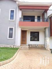 For Rent in Kyanja-Kungu | Houses & Apartments For Rent for sale in Central Region, Kampala