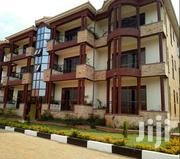 Bukoto Modern Two Bedroom Apartment For Rent | Houses & Apartments For Rent for sale in Central Region, Kampala