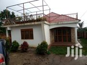 3bedrooms, One Servant Quarter ,2toilets On 12decimals At Gayaza St | Houses & Apartments For Sale for sale in Central Region, Kampala