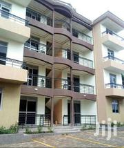 Ntinda Two Bedroom Apartment For Rent. | Houses & Apartments For Rent for sale in Central Region, Kampala